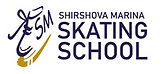 sm_skating_school_logo.jpg