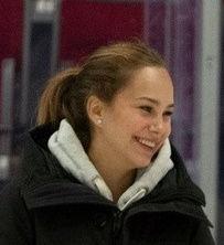 Elina Kuznetsova.jpeg