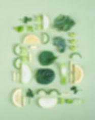 dose-juice-sTPy-oeA3h0-unsplash.jpg