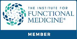 IFM_member_OK_2.png