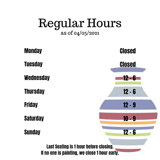 HOURS SPRING 2021.png