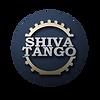 shiva-tango-logo.png