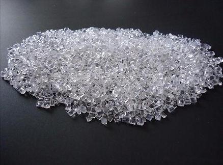 Component Materials