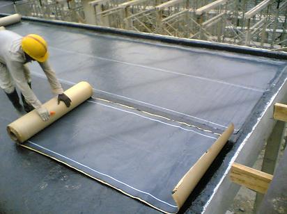 Construction Materials.png