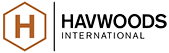 Havwoods-International-Logo-H.png
