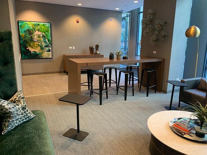 Sky - Coffee station.jpg
