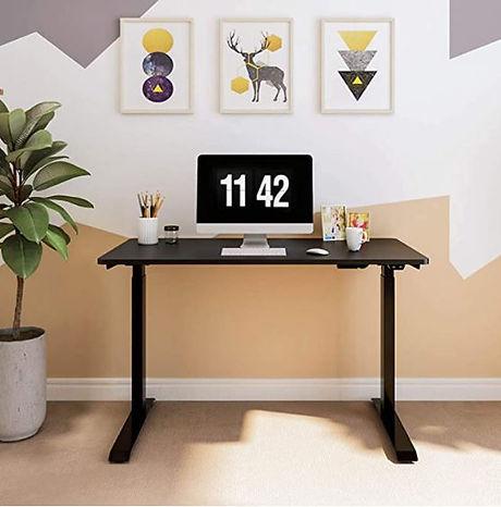 Height Adjustable Desk.JPG