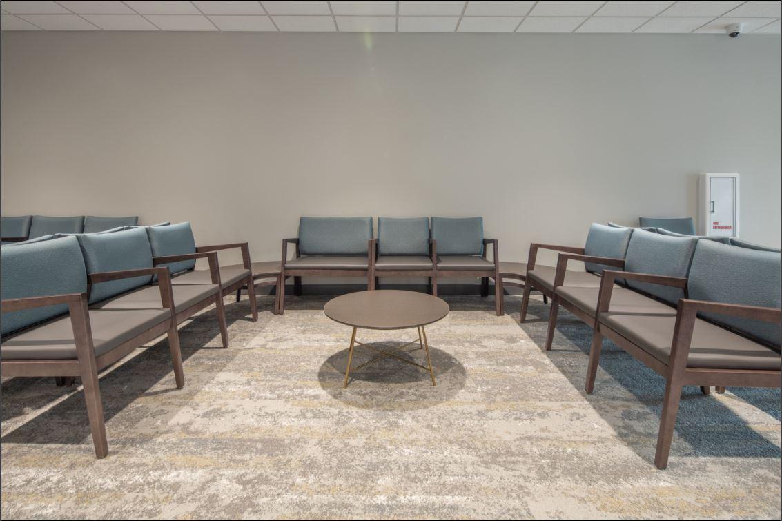 NSPS furniture 1.JPG
