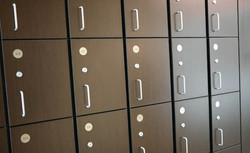 lockers%201_edited.jpg