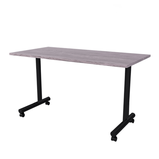 Table Desk B
