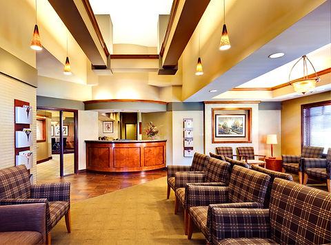Fairview Dental Lobby.jpg