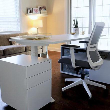 HiLoDesk_HomeOffice_590x.jpg