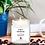 Thumbnail: Kindness Candles