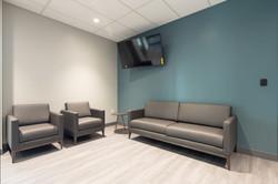 NSPS furniture 3.JPG