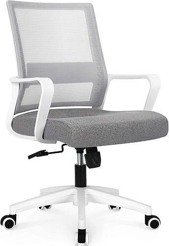 Task Chair.jpg