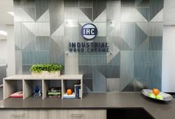 KDI_Industrial_F-9039.jpg