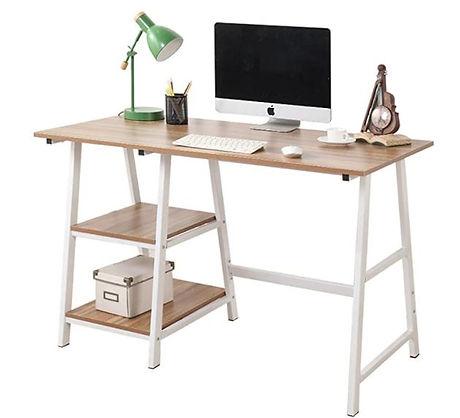 fixed desk.JPG
