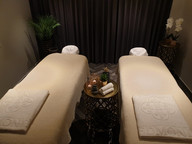 חדרי טיפול במלון אדמונד ראש פינה