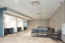 NSPS furniture 5.JPG