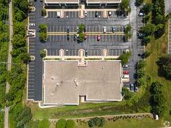 427-n-kirk-rd-geneva-photo-10-of-28.jpg