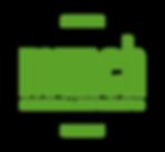 logo_woordmerk_groen_RGB.png