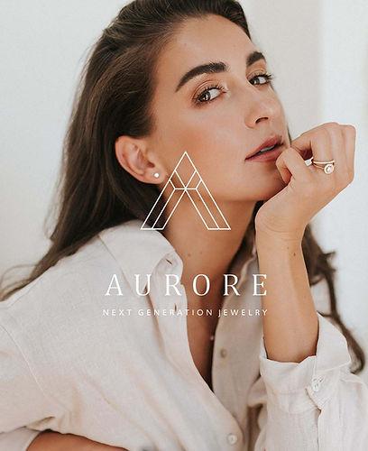 Aurore_Portfolio_Logo.jpg