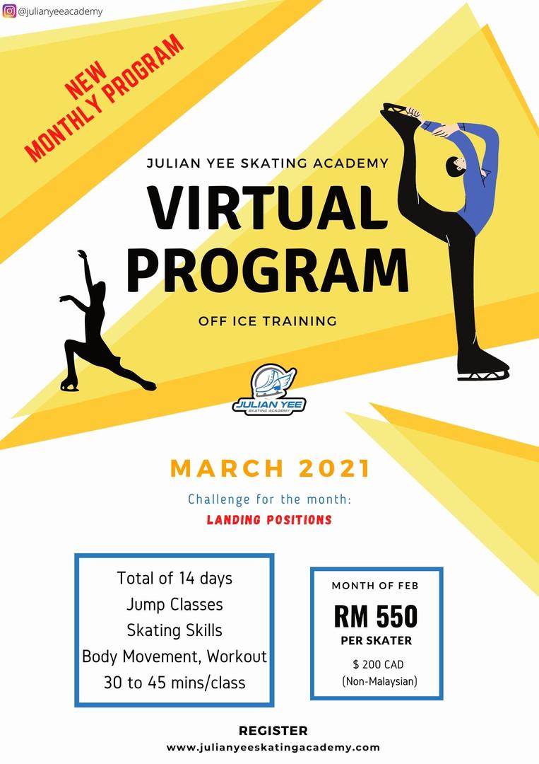 Julian Yee Skating Academy presents.jpg