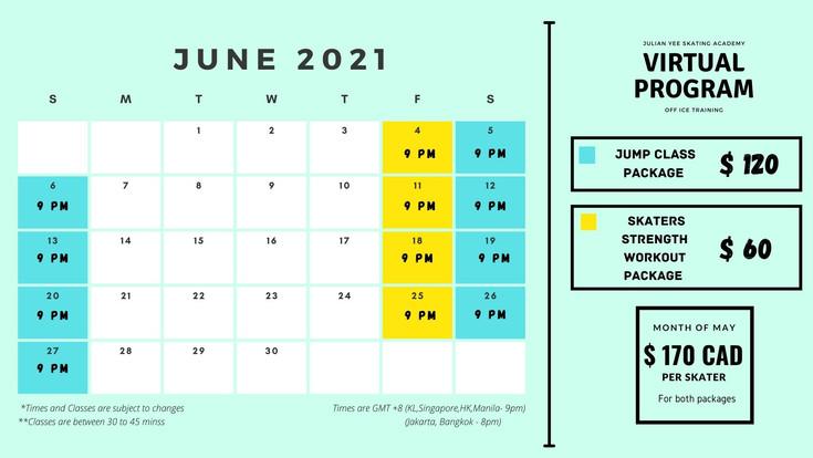 June 2021 Virtual Program Schedule.jpg