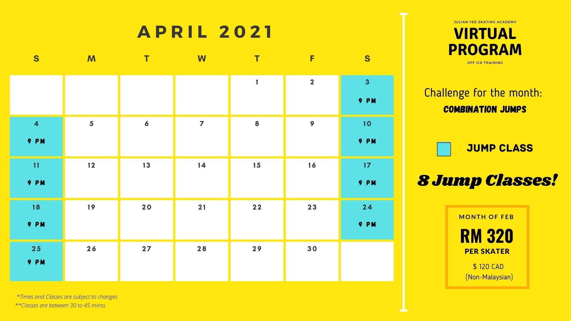 April 2021 Jump Class Schedule.jpg