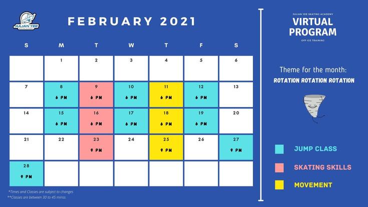Feb Schedule.jpg