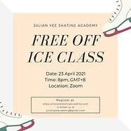 Julian yee skating academy (1).jpg