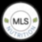 MLS Nutrition Logo-300-dpi.png