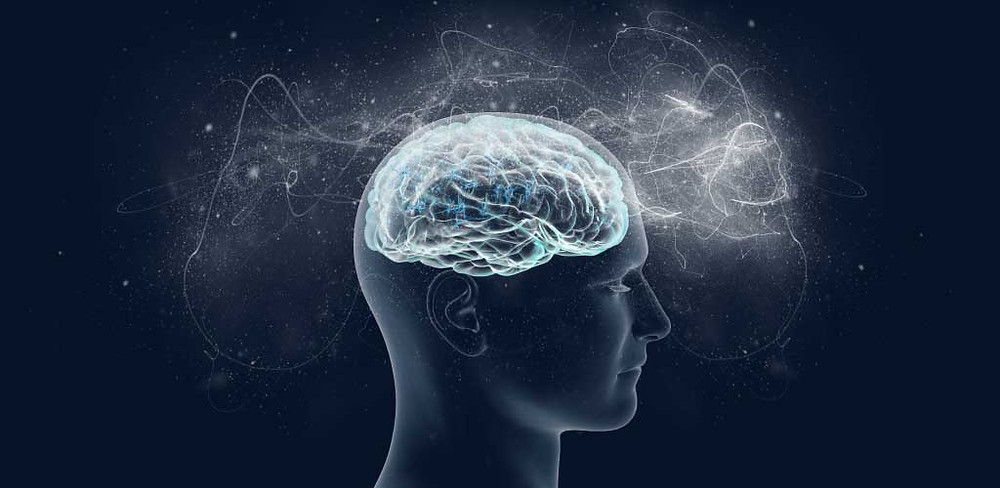 Brain cognition and how sport outreach can help