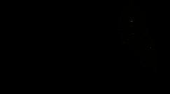 Logo_FairliebtVerlag1_2020_04_04-1-01.pn