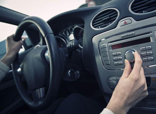 헤비메탈을 듣는 것이 운전자에게 악영향을 미칠 수 있다는 연구 결과가 발표됐다