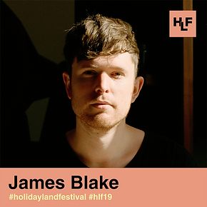 James Blake HLF19_Artwork.png