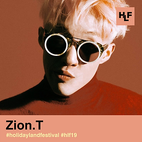 Zion.T.png