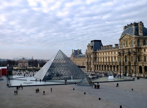 프랑스가 청년들에게 문화생활 지원금을 500유로씩 제공한다