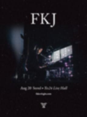 FKJ Artwork.jpg