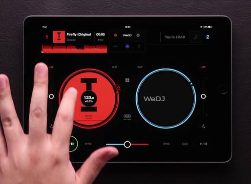 SoundCloud, Pioneer DJ 와 통합하여 DJ 소프트웨어를 런칭하다