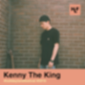 HLF19_Kenny The King.png