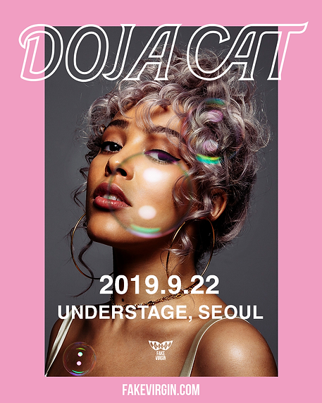Dojacat_S.Korea Artwork.png