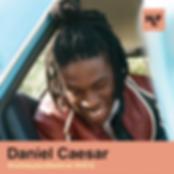 Daniel Caesar HLF19_Artwork.png
