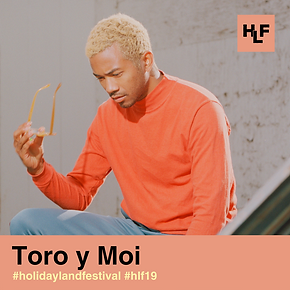 Toro Y Moi HLF19.png