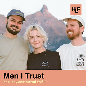 Men I Trust HLF19_Artwork.png