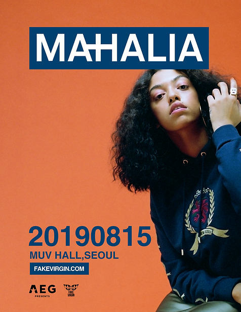 Mahalia Artwork_Seoul.png