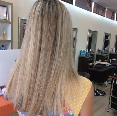 j&s co salon straight blond hair.JPG