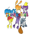 ThinkBeings jigsaw puzzle