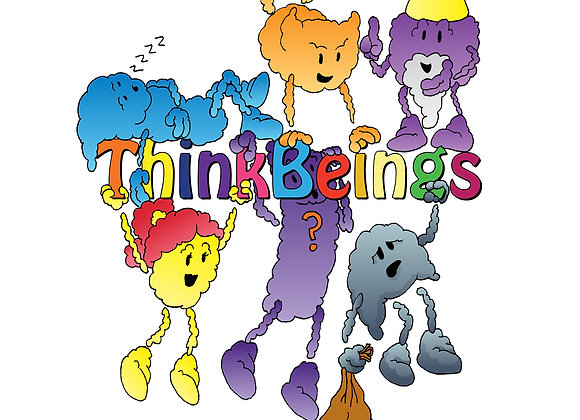 ThinkBeings (e-book)