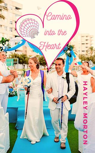 Camino into the Heart